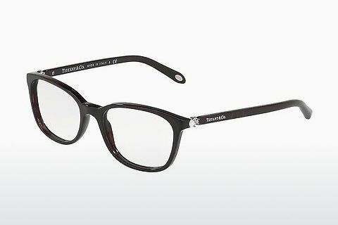 brille Tiffany TF2109HB 8201