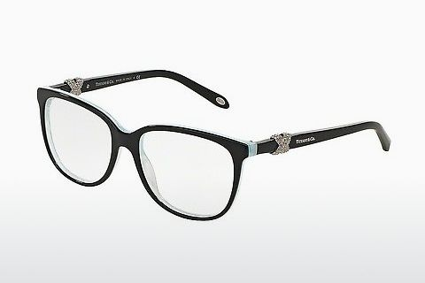 brille Tiffany TF2111B 8193