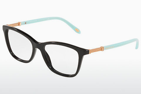 brille Tiffany TF2116B 8001