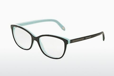 brille Tiffany TF2121 8055