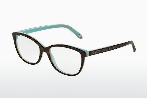brille Tiffany TF2121 8134