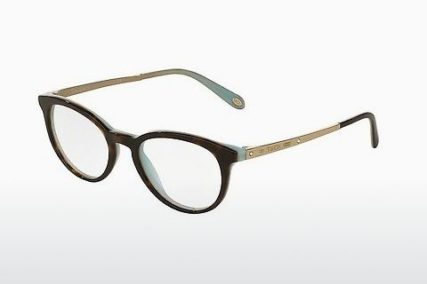 brille Tiffany TF2128B 8134