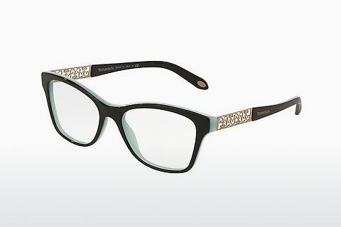 brille Tiffany TF2130 8055