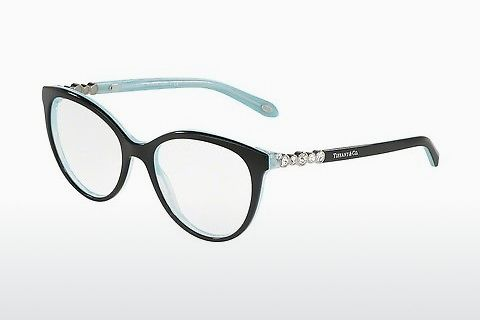 brille Tiffany TF2134B 8193