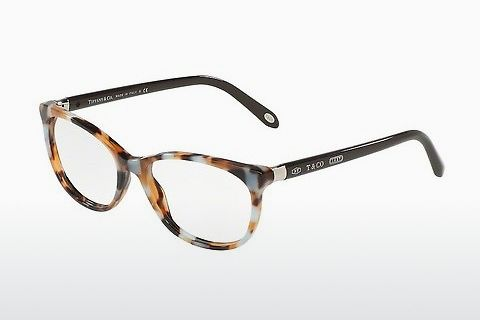 brille Tiffany TF2135 8212