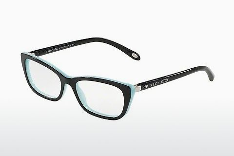 brille Tiffany TF2136 8055