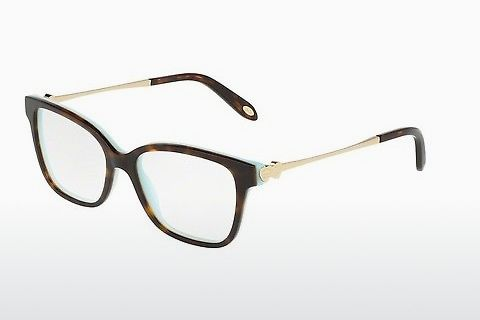 brille Tiffany TF2141 8134