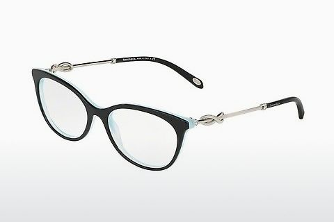 brille Tiffany TF2142B 8193