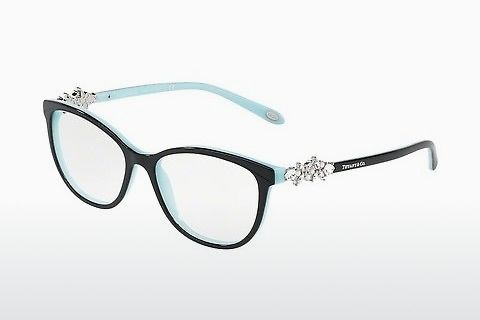 brille Tiffany TF2144HB 8055