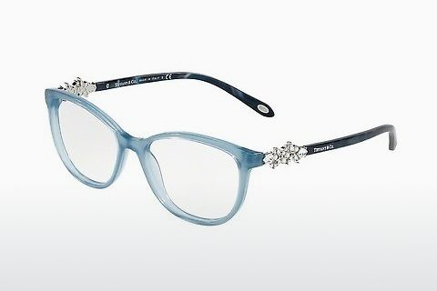 brille Tiffany TF2144HB 8220
