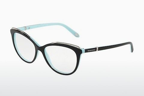 brille Tiffany TF2147B 8055