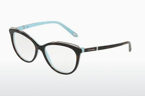 brille Tiffany TF2147B 8134