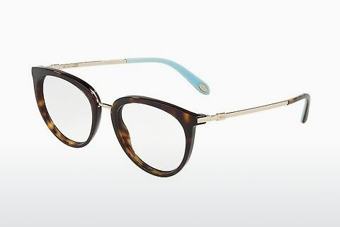 brille Tiffany TF2148 8015