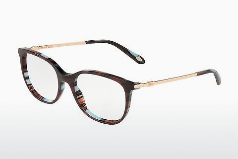 brille Tiffany TF2149 8207