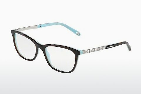 brille Tiffany TF2150B 8134