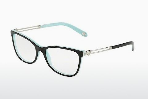 brille Tiffany TF2151 8055