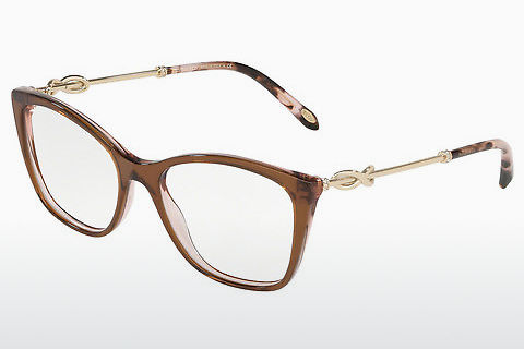 brille Tiffany TF2160B 8255