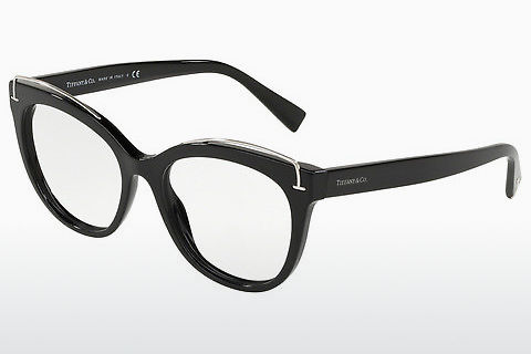 brille Tiffany TF2166 8001