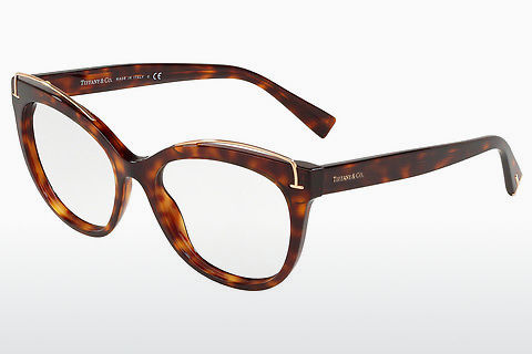 brille Tiffany TF2166 8002
