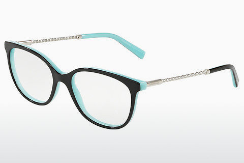 brille Tiffany TF2168 8055