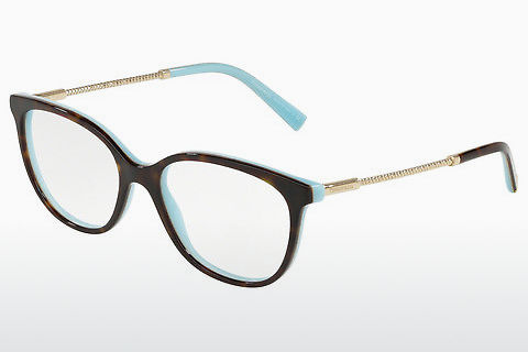 brille Tiffany TF2168 8134