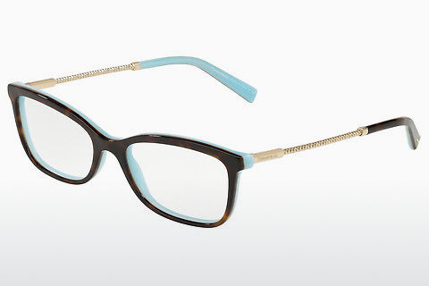 brille Tiffany TF2169 8134