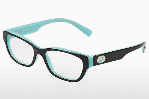 brille Tiffany TF2172 8055