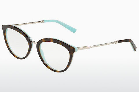 brille Tiffany TF2173 8134