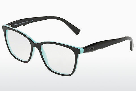 brille Tiffany TF2175 8055