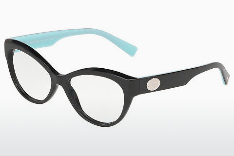 brille Tiffany TF2176 8293