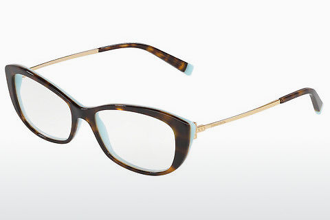 brille Tiffany TF2178 8134