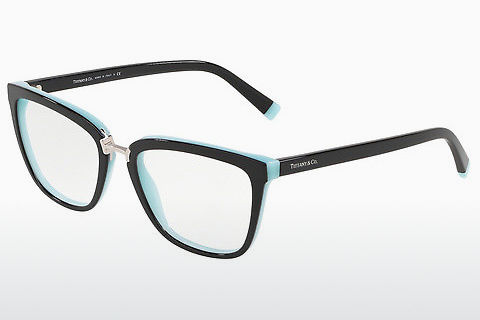 brille Tiffany TF2179 8055