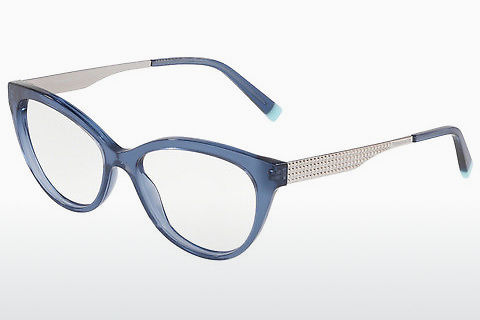 brille Tiffany TF2180 8269