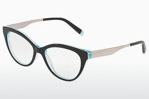 brille Tiffany TF2180 8274
