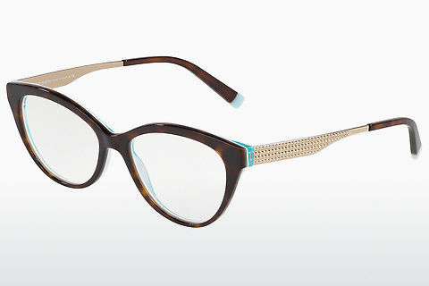 brille Tiffany TF2180 8275