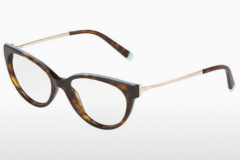 brille Tiffany TF2183 8015