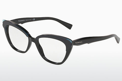 brille Tiffany TF2184 8279