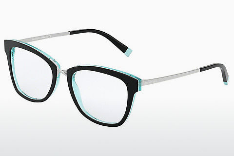 brille Tiffany TF2186 8274