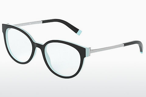 brille Tiffany TF2191 8055