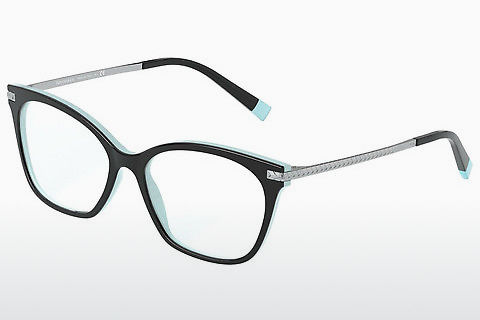 brille Tiffany TF2194 8055
