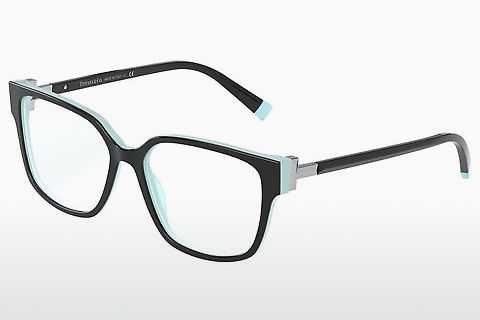 brille Tiffany TF2197 8055