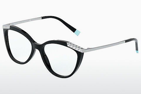 brille Tiffany TF2198B 8001