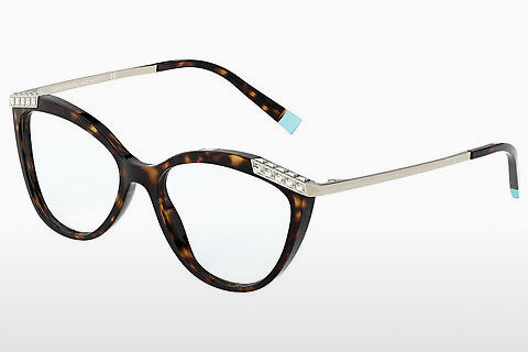 brille Tiffany TF2198B 8015