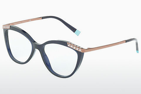 brille Tiffany TF2198B 8315
