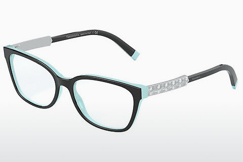 brille Tiffany TF2199B 8055
