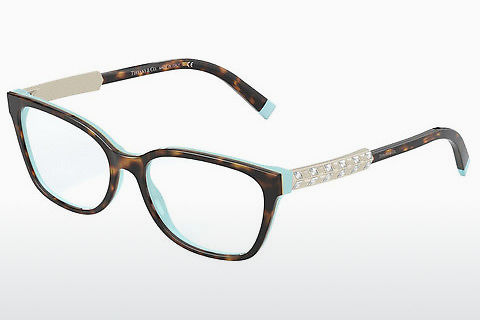 brille Tiffany TF2199B 8134