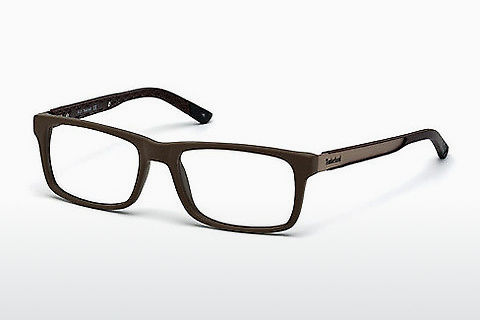brille Timberland TB1308 049