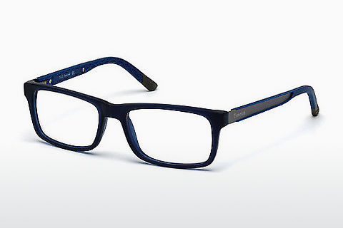 brille Timberland TB1308 090