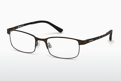 brille Timberland TB1348 048