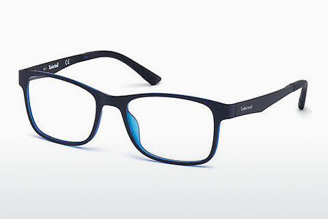 brille Timberland TB1352 092